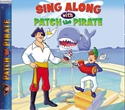 Sing Along With Patch the Pirate
