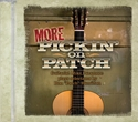More Pickin' on Patch