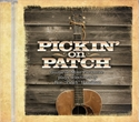 Pickin' on Patch